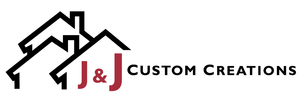 J&J Custom Creations